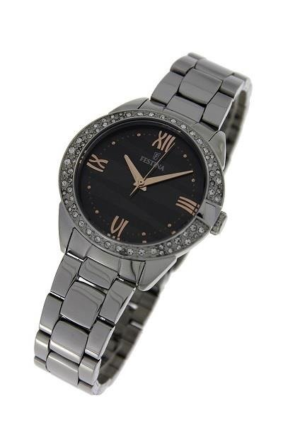 Zegarek damski Festina Ladies Only F16919/2