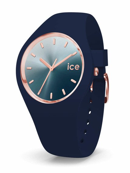 Zegarek Ice-Watch 015751-ICESUNSET-MARINE-M