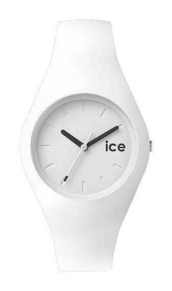 Zegarek Ice-Watch Ice Collection 001227