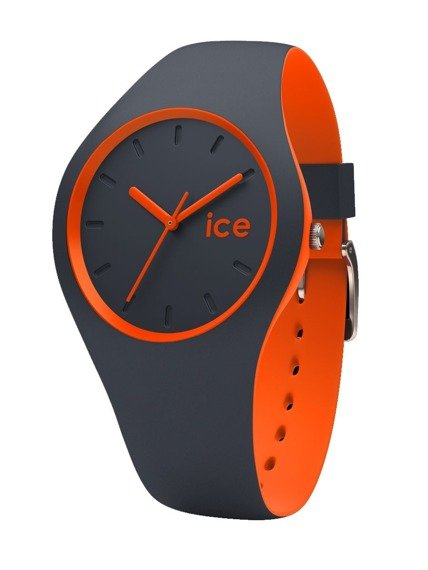 Zegarek Ice-Watch Ice Duo 001494