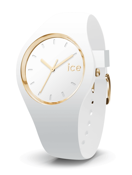 Zegarek Ice-Watch Ice Glam Pastel 000917