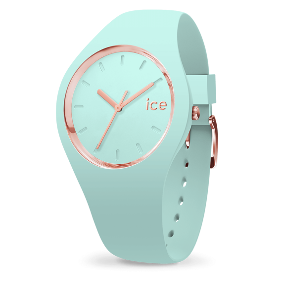 Zegarek Ice-Watch Ice Glam Pastel 001068