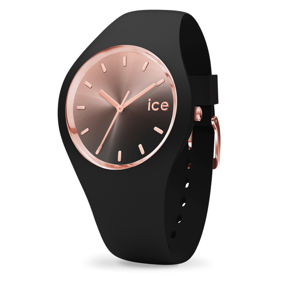 Zegarek Ice-Watch Ice Glam Pastel 015748