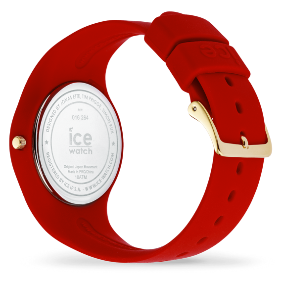 Zegarek Ice-Watch Ice Glam Pastel 016263