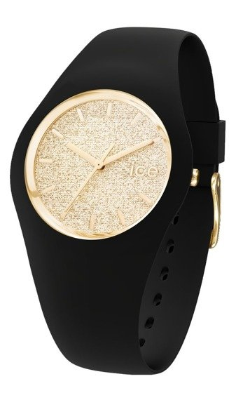 Zegarek Ice-Watch Ice Glitter 001355