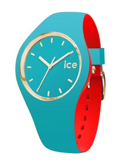 Zegarek Ice-Watch Ice Loulou 007232
