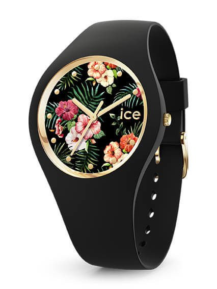 Zegarek damski Ice-Watch Ice Flower 016660