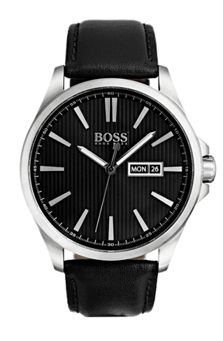 Zegarek męski Hugo Boss The James 1513464