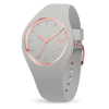 Zegarek Ice-Watch Ice 001070